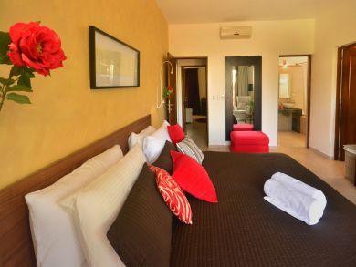 Two Bedroom Vacation Condo Dominican Republic Value Prices!