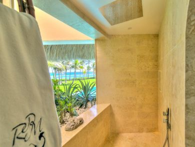 The Ultimate Punta Cana Luxury Vacation Villa