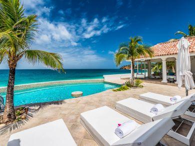 Saint Maarten Saint Martin Home 897593