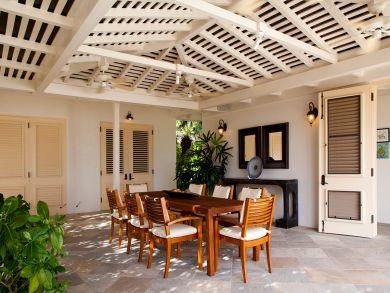 Antigua Barbuda Home 897598