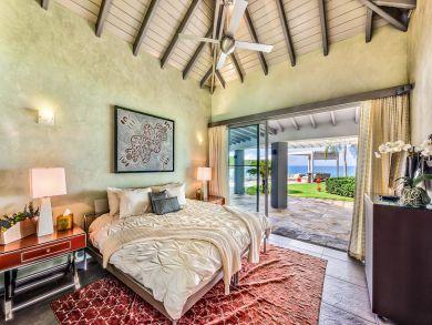 Saint Maarten Saint Martin Home 897600