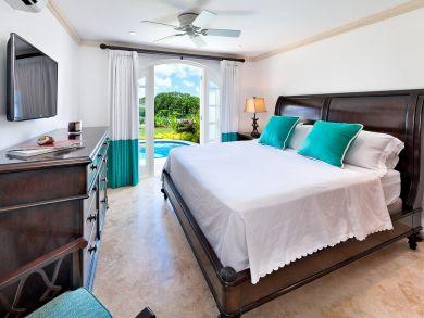 Barbados Home 897606