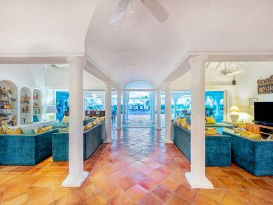 Saint Maarten Saint Martin Home 897617