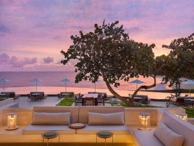 Dominican Republic One Bedroom Vacation Rental
