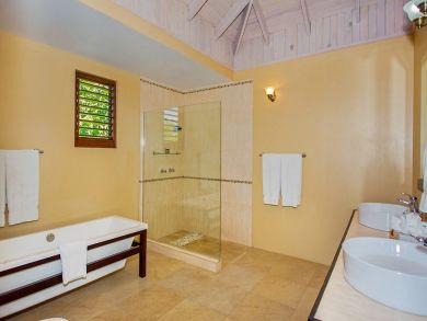 Negril Waterfront Luxury Vacation Villa Jamaica Pool