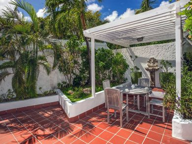 Saint Maarten Saint Martin Home 897860