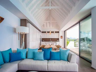 Saint Maarten Saint Martin Home 897899