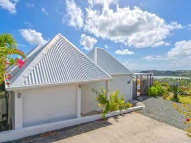 Saint Maarten Saint Martin Home 898035