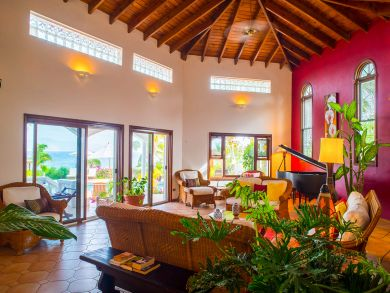 Saint Maarten Saint Martin Home 898059