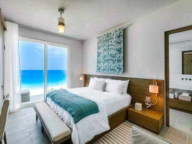 Saint Maarten Saint Martin Home 898067