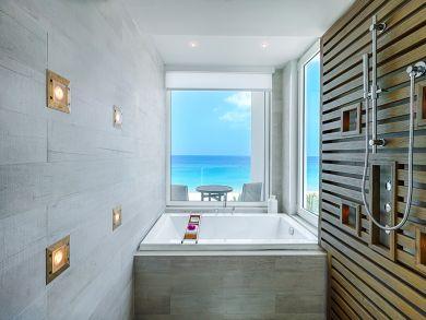 Saint Maarten Saint Martin Home 898068