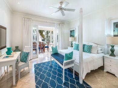 Barbados Condo 898106