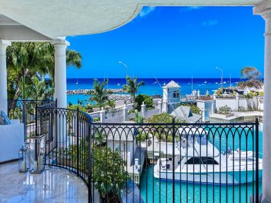 St James Barbados Caribbean Luxury Apartment Call Today