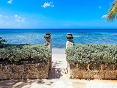 Barbados One Bedroom Vacation Cottage Rent one or Two