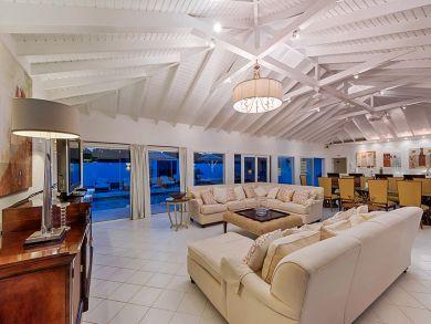 Saint Maarten Saint Martin Home 898258