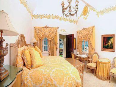 Saint Maarten Saint Martin Home 898315