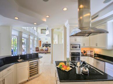 Turks And Caicos Home 898343
