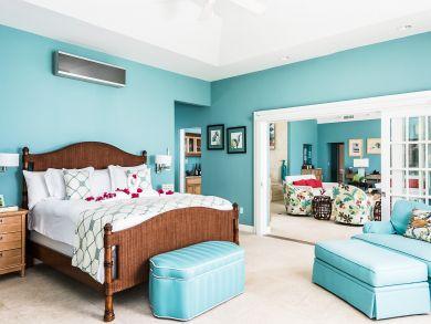 Turks And Caicos Condo 898365