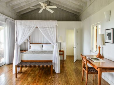Turks And Caicos Home 898432