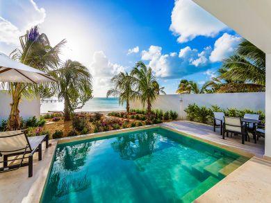 Turks And Caicos Home 898440