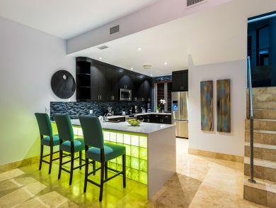 Turks And Caicos Home 898473