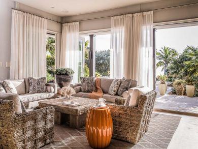 Bahamas Home 898500