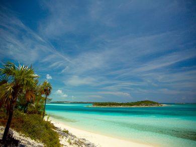 Bahamas Home 898505