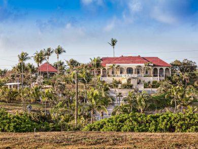 Bahamas Home 898509