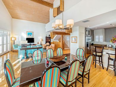Bahamas Home 898517
