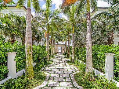 Bahamas Home 898525