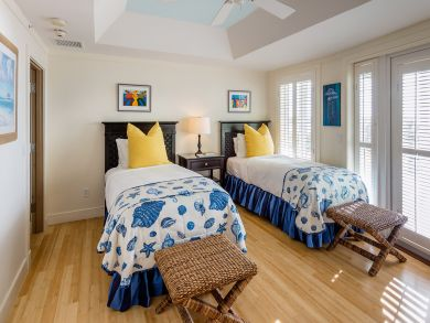 Bahamas Home 898538
