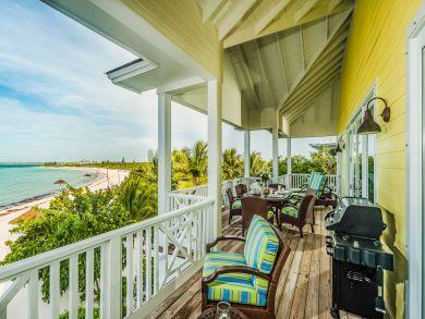 Bahamas Home 898540