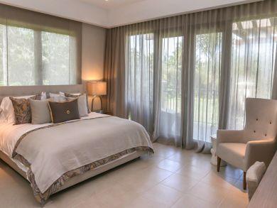 Three Bedroom Luxury Vacation Condo in Puerto Rico