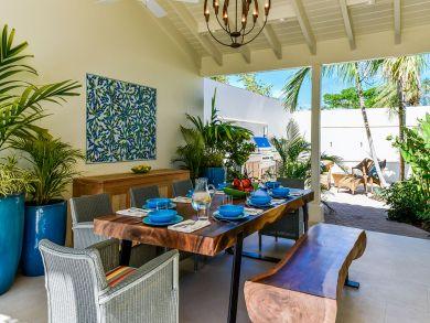 Antigua Barbuda Home 898648