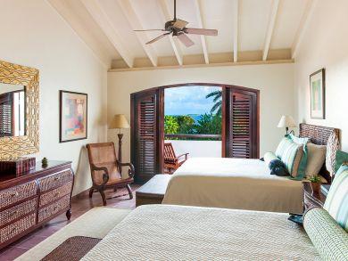 Antigua Barbuda Home 898650