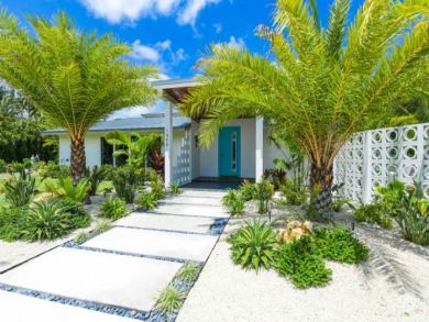 The Number 1 Luxury Lido Key Vacation Rental Home Pool