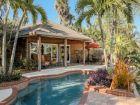 Vacation Rental Home in Siesta Key