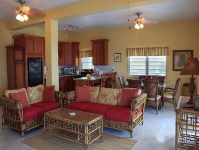 St. Croix Home 901666