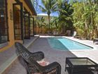 Vacation Rental Home with Four Bedrooms and Sleeps 13 Guests