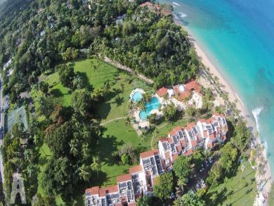 Charming Vacation Rental on Barbados. Call Today.