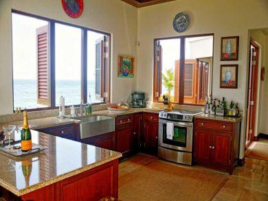 St. Croix Home 902031