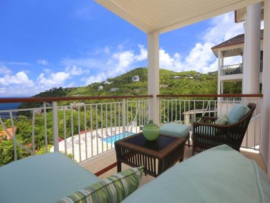 St. Lucia Home 902183