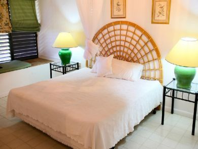 Saint Maarten Saint Martin Home 902267