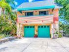 Siesta Key, Florida Vacation Rental