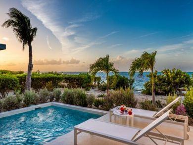 Turks & Caicos Vacation Rental