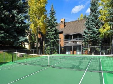 Beaver Creek Three Bedroom Luxury Accommodation/Home
