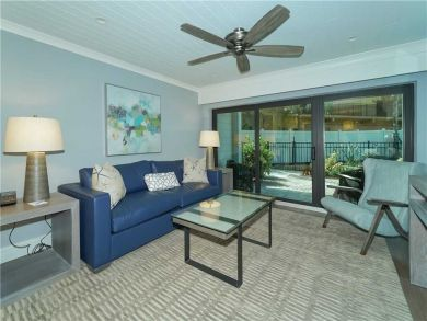 One Bedroom Vacation Rental on Anna Maria Island