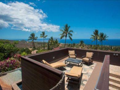 Vacation Villa Sleeps 10 Guests Pool