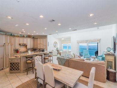The Most Beautiful Penthouse in Destin