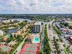 Two Bedroom Condo with Partial Gulf Views Sleeps 6